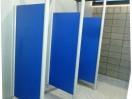 4 Shower screens