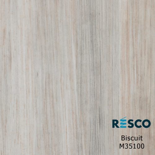 Resco Antibac - Biscuit
