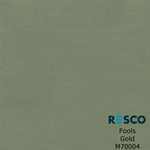 Resco Antibac - Fools Gold