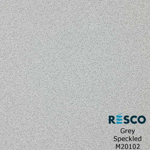 Resco Antibac - Grey Speckled