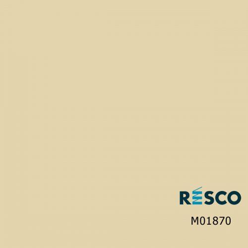 Resco Antibac Designer Range - M01870