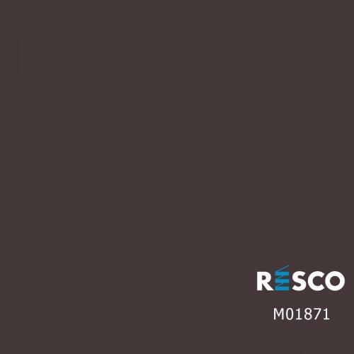 Resco Antibac Designer Range - M01871