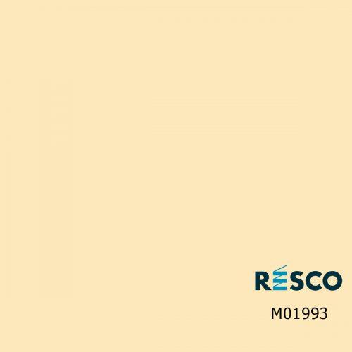 Resco Antibac Designer Range - M01993