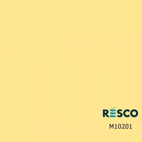 Resco Antibac Designer Range - M10201