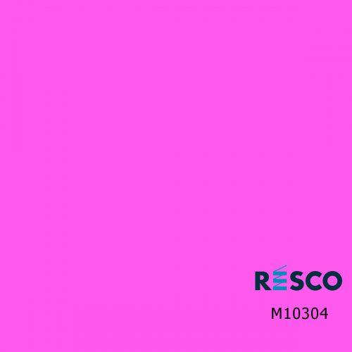 Resco Antibac Designer Range - M10304