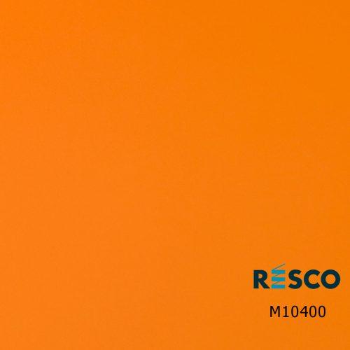 Resco Antibac Designer Range - M10400