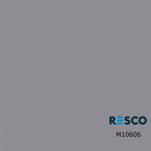 Resco Antibac Designer Range - M10606