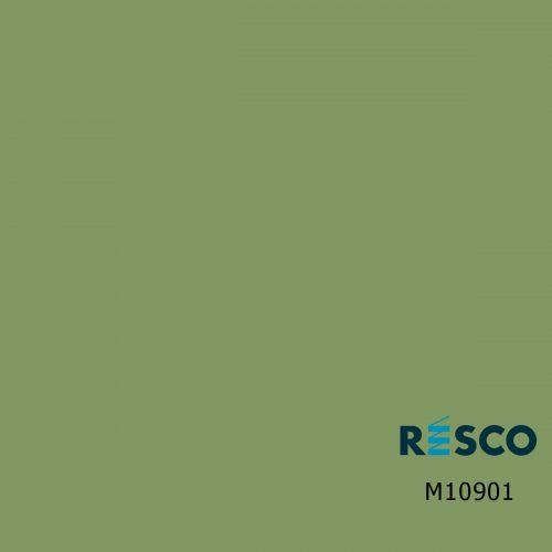 Resco Antibac Designer Range - M10901