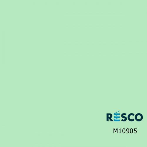 Resco Antibac Designer Range - M10905