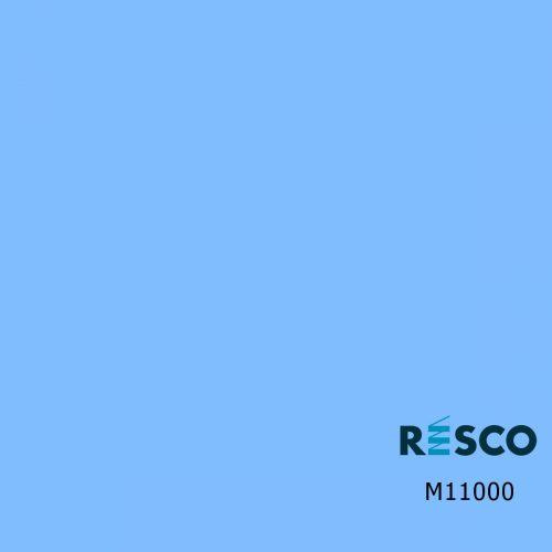 Resco Antibac Designer Range - M11000