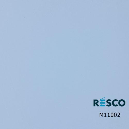 Resco Antibac Designer Range - M11002
