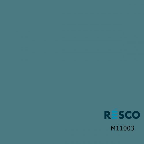 Resco Antibac Designer Range - M11003