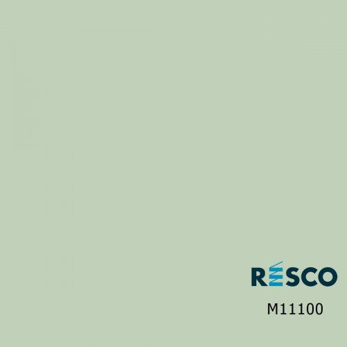 Resco Antibac Designer Range - M11100