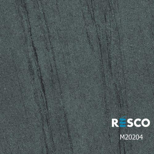Resco Antibac Designer Range - M20204