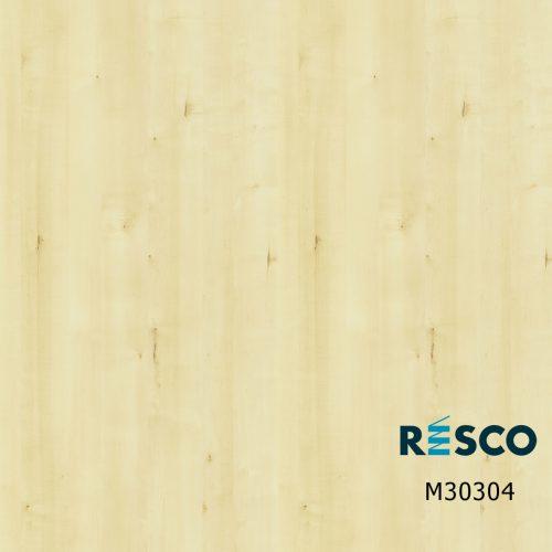 Resco Antibac Designer Range - M30304