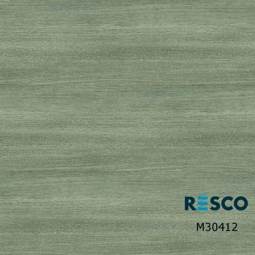 Resco Antibac Designer Range - M30412