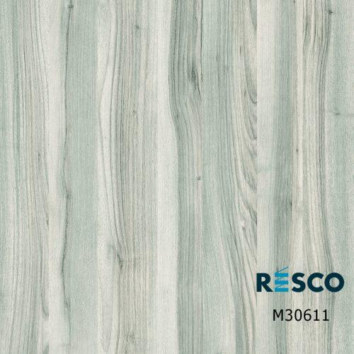 Resco Antibac Designer Range - M30611