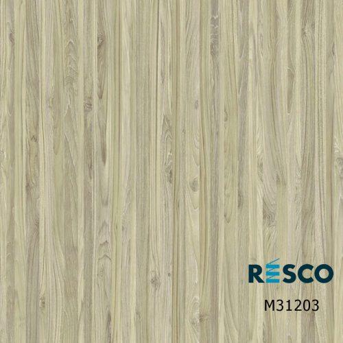 Resco Antibac Designer Range - M31203
