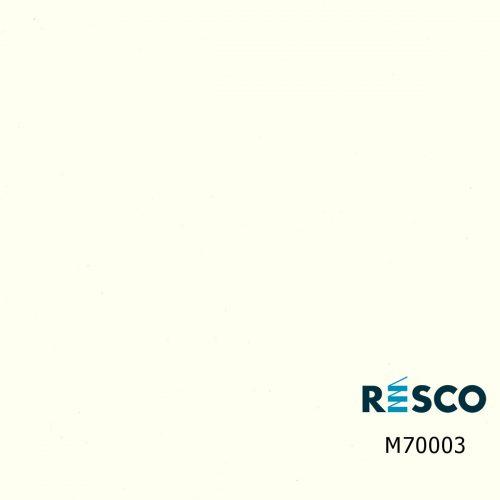 Resco Antibac Designer Range - M70003