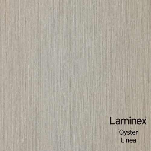 Resco Laminex - Oyster Linea