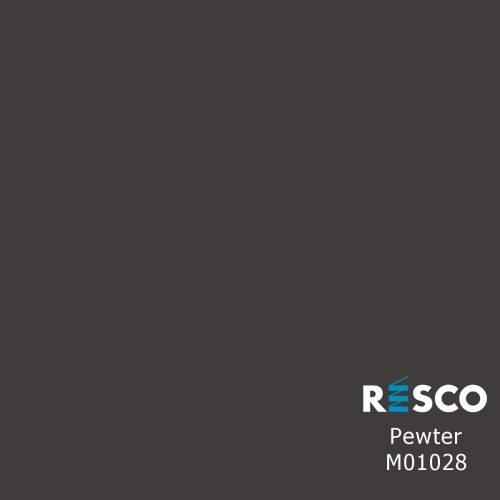 Resco Antibac - Pewter