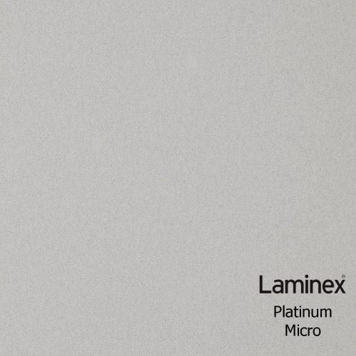 Resco Laminex - Platnium Micro