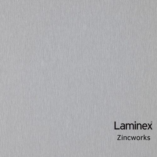 Resco Laminex - Zincworks