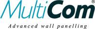Multicom Logo