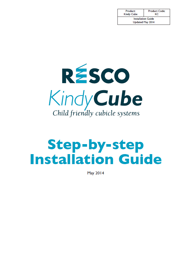 Site Measure Guide-page-003