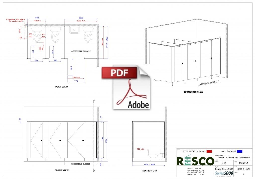 PDF_Logo3