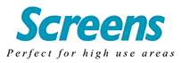 Screens Logo