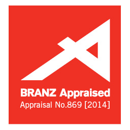 Resco BRANZ Appraised