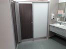 St Peters toilets (1)