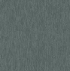 Resco Antibac - Dark Brushed Platnium