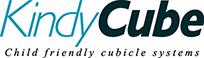 Kindycube Logo