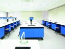 Maica 3 - Biolab - Laboratory Benches